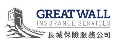 Great Wall Insurance Services